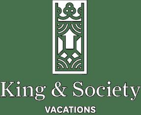 Home, King & Society